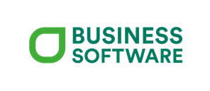 Logo-Business-Software_transparent