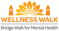 Sage and Wellness Walk