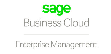 Sage_Business_Cloud_Enterprise_Mangement_369x180