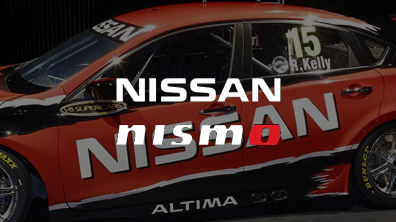 Sage Customer Story - Nissan Motor Sports