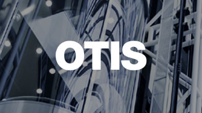 Sage Customer Story - OTIS Elevators