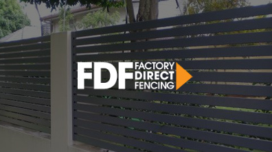 Sage Success Stories - Factory Direct Fencing