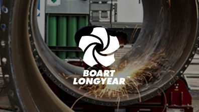 Sage Australia Customer Stories - Boart Longyear