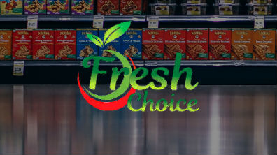 customerSuccessStories396x222_freshchoicesupermarkets