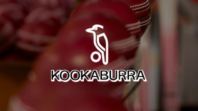 kookaburra_customerstory_396x222
