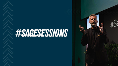 Sage_Sessions_2019