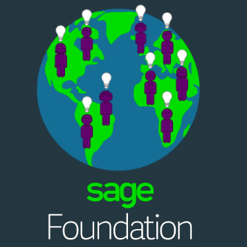Sage Foundation launches Enterprise Fund