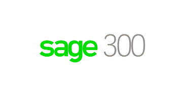 Sage 300cloud Support