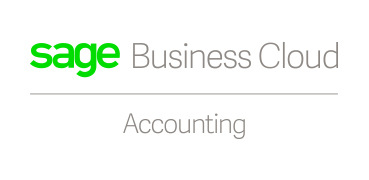 sage_business_cloud_accounting_369x180