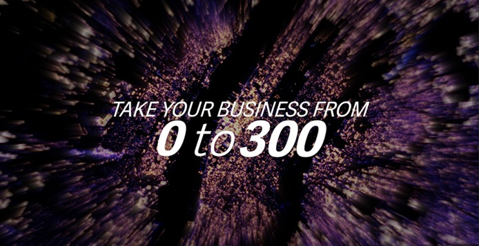 SAGE_300_takeYourBusiness