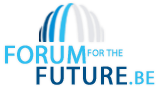 logo Forum for the Future