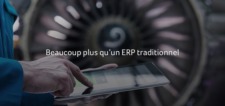 SageX3_plus_qu_un_ERP_traditionnel