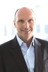 Rainer Downar Executive Vice President Central Europe chez Sage Group plc.