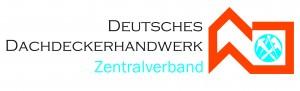 140920 300dpi groß CMYK Zentralverband Deutsches Dachdeckerhandwerk