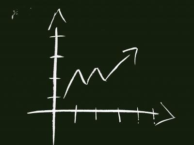 Tendenz steigend: Langfristig werden Firmen auch dazu übergehen, veraltete Anwendungssysteme komplett durch SaaS zu ersetzen, prophezeit Niemann. Quelle: Pixelio.de/S.Hofschläger