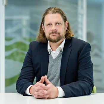 Stefan Liehr