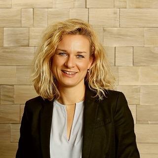 Simone Seidel