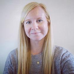 Jessica Fuhl