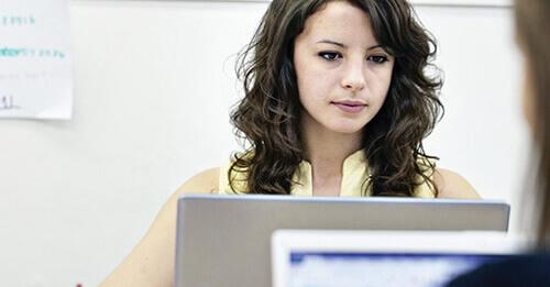 Sage 50cloud Accounts eLearning