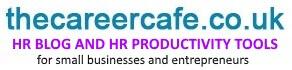 The Career Café logo