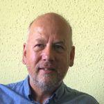 Neil Martin
