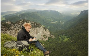 Flexible working can be beneficial both to employers and employees