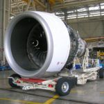 3 lessons for CFOs from Rolls-Royce's digital transformation