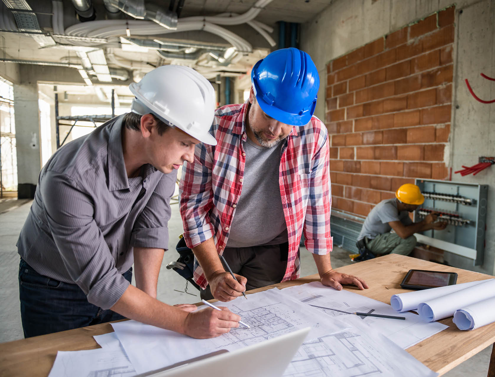 VAT domestic reverse charge for construction: 22 things you