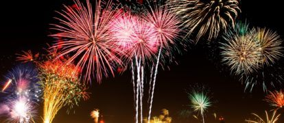 Bonfire Night: What retailers must do to prepare for selling fireworks