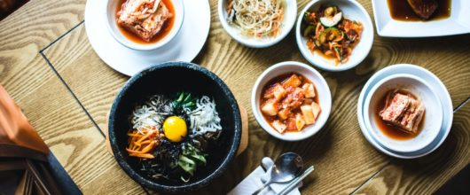 Your ultimate guide to restaurant accounting