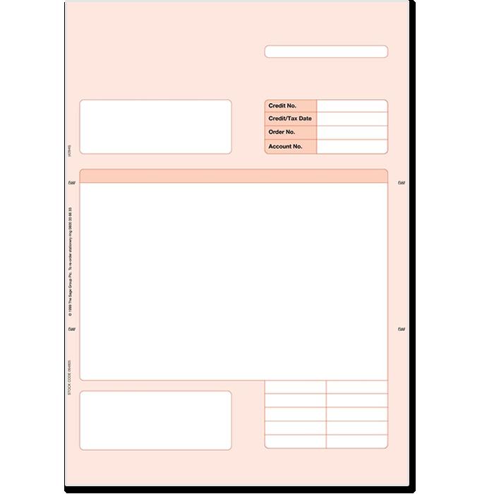 Sage Accounts Stationery Stationery Sage Store - Sage invoice layout