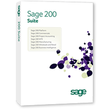 Sage 200 Developers Certification