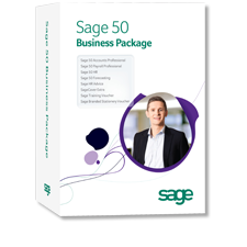 Sage Business Suite