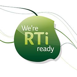 RTI seminar