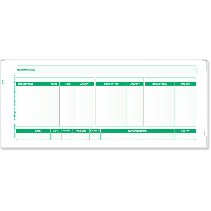 download free word templates payslip template hemanager