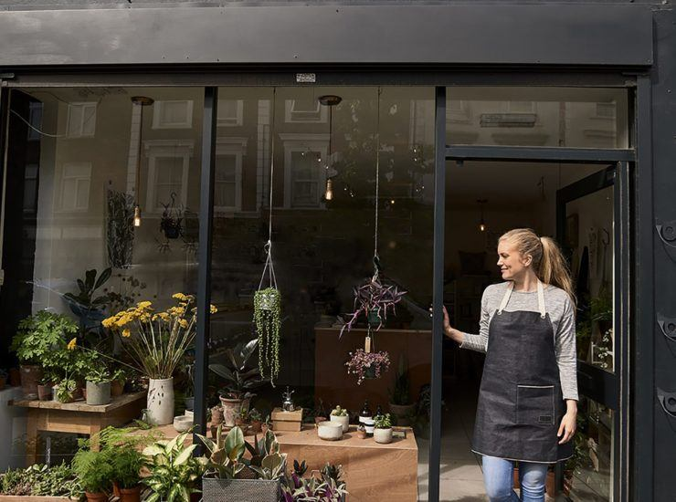 Pop-up shops: How opening one could help your business
