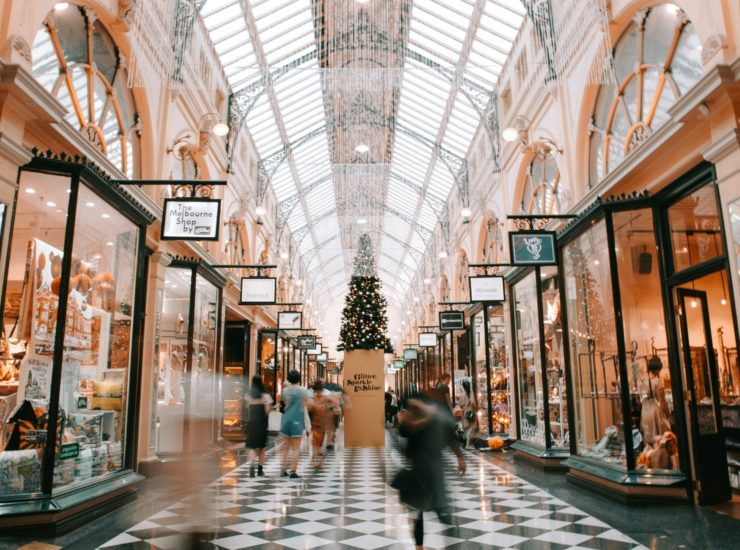 7 simple ways to avoid Christmas cash flow woes