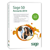 Sage 50 Accounts Plus