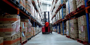 Insights ERP Evovle to meet challenges