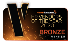 Sage EasyPay - HumanResources HR Vendors of the Year 2019: Best Payroll Software Bronze Winner