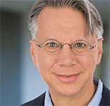 Ted Schadler, Principal Analyst, Digital Transformation Expert and Author, Forrester Research