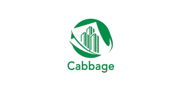 Cabbage logo