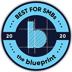 Best for SMBs 2020