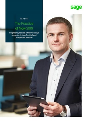 The Practice of Now Report 2019