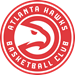 Atlanta Hawks Basketball Club