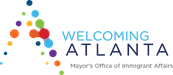Welcoming Atlanta - Mayor's Office of Immigrant Affairs