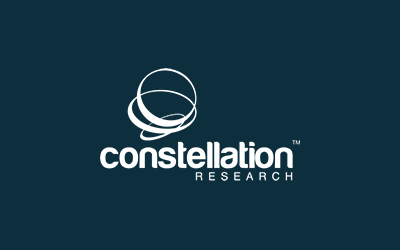 Constellation ShortList logo