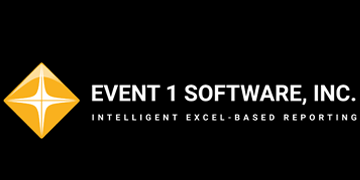 Event 1 Software Inc