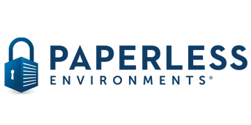 Paperless Environments