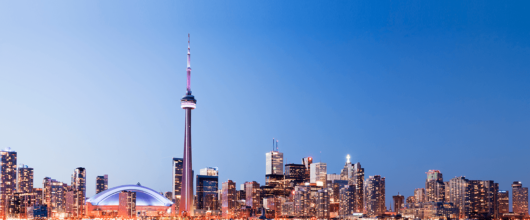 5 influencers to connect with during Sage Summit Toronto